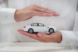 El costo del seguro